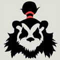 Chen Icon Portrait.png