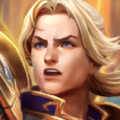 Anduin Mastery Portrait.png