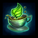 Healing Brew Icon.png