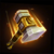 Pursuit of Justice Icon.png