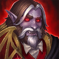 Uther the Frightbringer Portrait.png