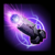 Particle Grenade Icon.png