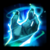 Regeneration 2 Icon.png
