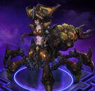 Zagara Crypt Queen 4.jpg