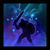 Crippling Spores 2 Icon.png