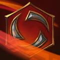 Qhira Emblem Portrait.png