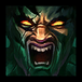 Wrath of the Berserker Icon.png