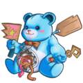 Cute Cuddle Bear Stitches Spray.png