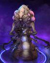 Abathur Evolution Master 2.jpg