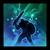 Crippling Spores 3 Icon.png