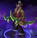 Illidan The Betrayer 4.jpg