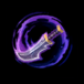 Shadow Dagger Icon.png