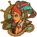 Pirate Queen Cassia Spray.png