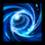 Ring of Frost Icon.png