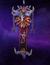 Demon Hunter Warbanner 3.png