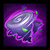 Blinding Wind 3 Icon.png