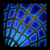 Ensnare Icon.png