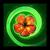 Lifeblossom Icon.png