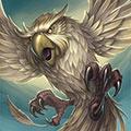 Stormpike Owl Portrait.png