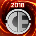 HGC 2018 CE Portrait.png