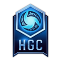 Rare HGC Logo Spray.png