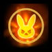 Self-Destruct Icon.png