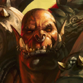 WoW Garrosh Portrait.png
