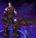 Zarya Defender of Russia 4.jpg