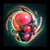Baneling Barrage 2 Icon.png