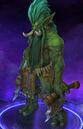 Zul'jin Warlord of the Amani 2.jpg