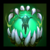 Chomp 2 Icon.png
