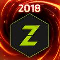 HGC 2018 Zealots Portrait.png