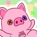 Sticker Porkchop Portrait.png