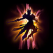 Teleport Icon.png