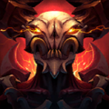 Mephisto Mastery Portrait.png