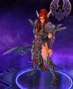 Tyrande Blood Elf 3.jpg