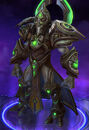 Artanis Hierarch of the Daelaam 4.jpg