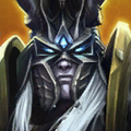 Arthas Mastery Portrait.png