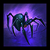 Corpse Spiders Icon.png