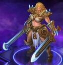 Sonya Wandering Barbarian 4.jpg