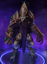 Zeratul Zerg Hunter 1.jpg
