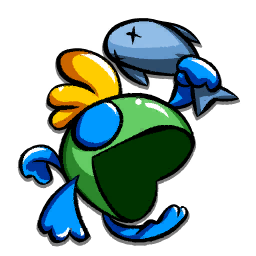 Carbot Murky Spray.png