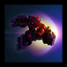 Jet Propulsion Icon.png