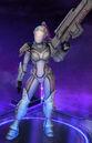 Nova Elite Agent 3.jpg