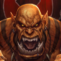 Warchief Garrosh Portrait.png
