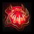 Lurking Arm 2 Icon.png