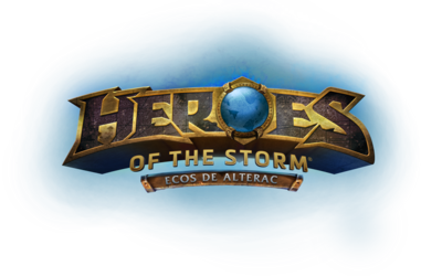 Echoes of Alterac.png