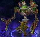 Gazlowe Boss of Ratchet 3.jpg