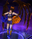 Kerrigan Cheerleader 6.jpg