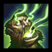 Drain Life Icon.png